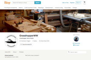 etsy-store-front